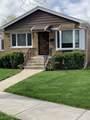 6761 Talcott Avenue - Photo 1