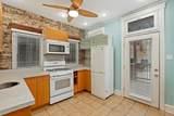 2729 Kimball Avenue - Photo 19