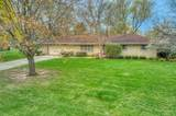 12574 Tanager Trail - Photo 1