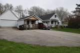 36045 Francis Avenue - Photo 1