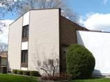 1 Buttonwood Court - Photo 4