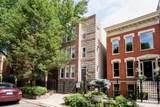 1709 Dayton Street - Photo 1