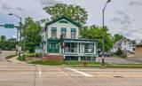 504 Main Street - Photo 2