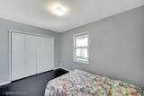 8000 Merrimac Avenue - Photo 14