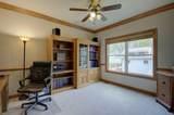 426 Heatherwood Drive - Photo 11