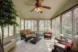 426 Heatherwood Drive - Photo 26