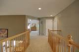 426 Heatherwood Drive - Photo 27