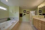 426 Heatherwood Drive - Photo 30