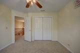 426 Heatherwood Drive - Photo 40