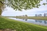 426 Heatherwood Drive - Photo 48