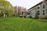 426 Heatherwood Drive - Photo 54