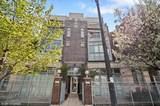 1413 Grand Avenue - Photo 1