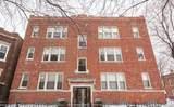 3901 Claremont Avenue - Photo 1