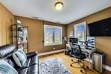 5956 Oriole Avenue - Photo 27