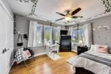 5956 Oriole Avenue - Photo 29