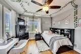 5956 Oriole Avenue - Photo 30