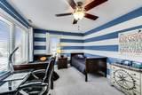 5956 Oriole Avenue - Photo 35