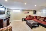 5956 Oriole Avenue - Photo 39