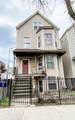 2745 Bosworth Avenue - Photo 1