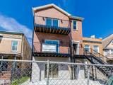 6632 Kenwood Avenue - Photo 2