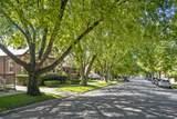 5748 Hermitage Avenue - Photo 14
