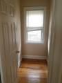 8342 Morgan Street - Photo 16