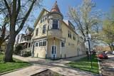 3858 Hermitage Avenue - Photo 1