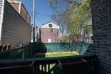 3858 Hermitage Avenue - Photo 21
