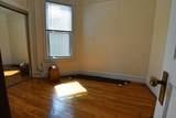 3858 Hermitage Avenue - Photo 26