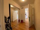 3858 Hermitage Avenue - Photo 37
