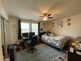 3858 Hermitage Avenue - Photo 39