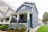 1327 Wenonah Avenue - Photo 1