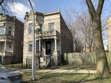 1804 Drake Avenue - Photo 1