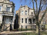 1804 Drake Avenue - Photo 2