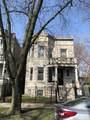 1804 Drake Avenue - Photo 3