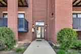 5907 Montrose Avenue - Photo 2