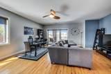 5907 Montrose Avenue - Photo 5