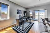 5907 Montrose Avenue - Photo 6