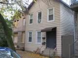1842 Bissell Street - Photo 1