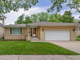 4140 Sunnyside Avenue - Photo 1