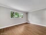 4140 Sunnyside Avenue - Photo 11