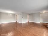 4140 Sunnyside Avenue - Photo 3