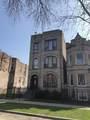 1549 Christiana Avenue - Photo 2