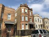 2220 Ridgeway Avenue - Photo 1