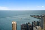 950 Michigan Avenue - Photo 10