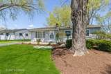 37274 Grandwood Drive - Photo 11