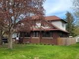 1225 Schilling Avenue - Photo 2