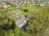 703 Schoolhouse Road - Photo 1