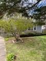 5221 Fountain Lane - Photo 1