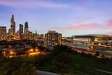 1600 Prairie Avenue - Photo 29